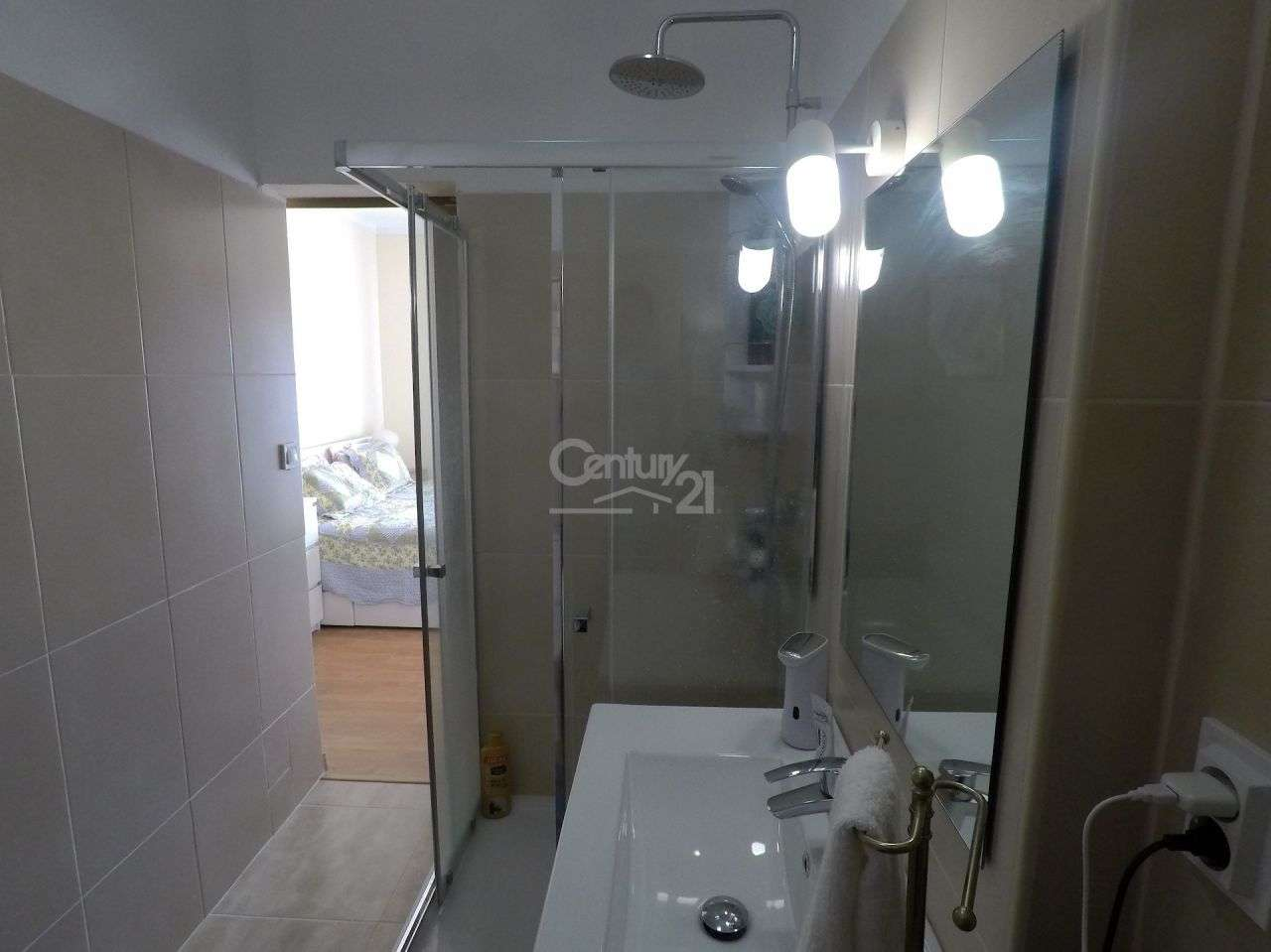 Apartamento para comprar, Cacém e São Marcos, Lisboa - Foto 34