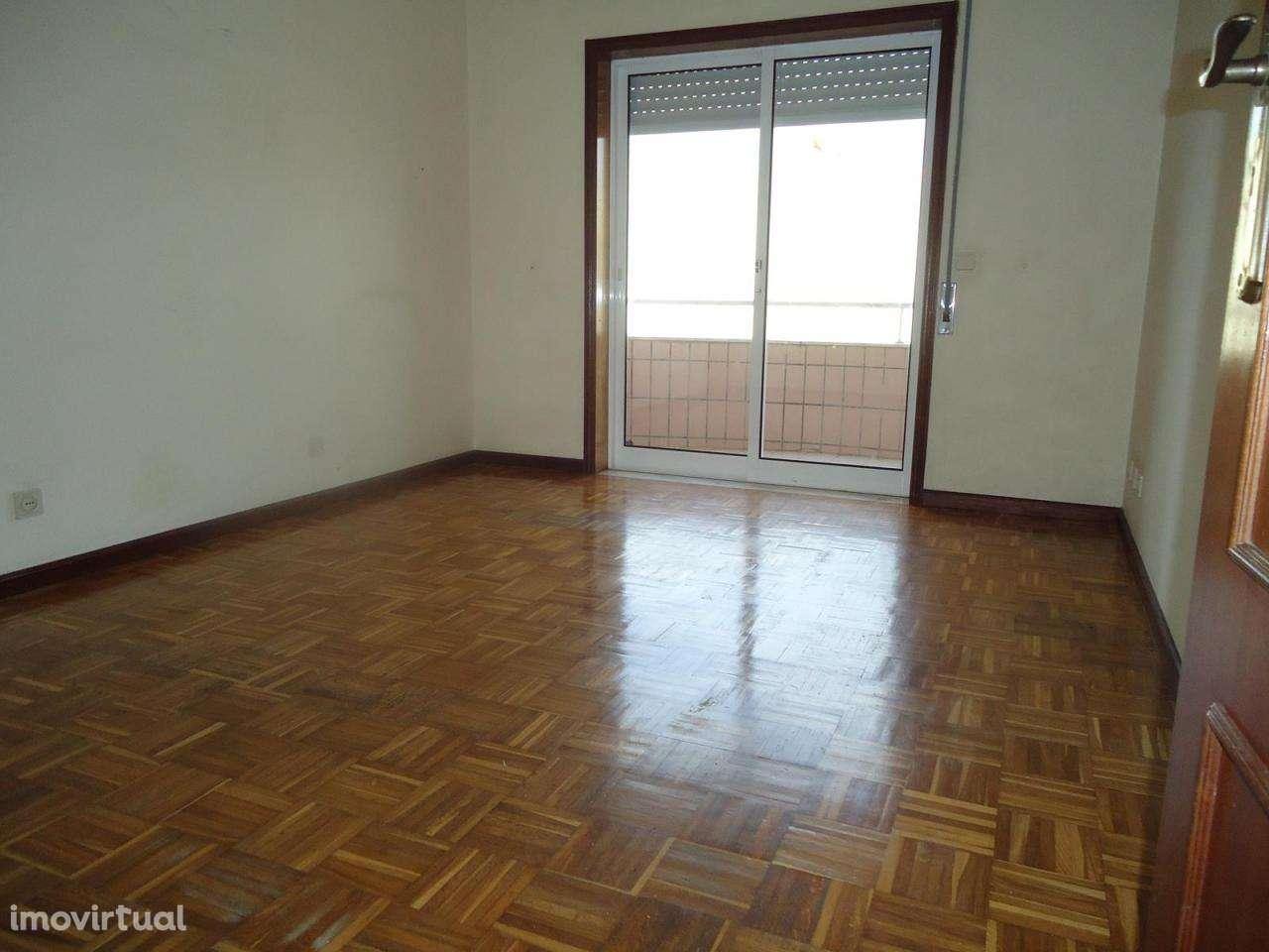 Apartamento para comprar, Avintes, Porto - Foto 17