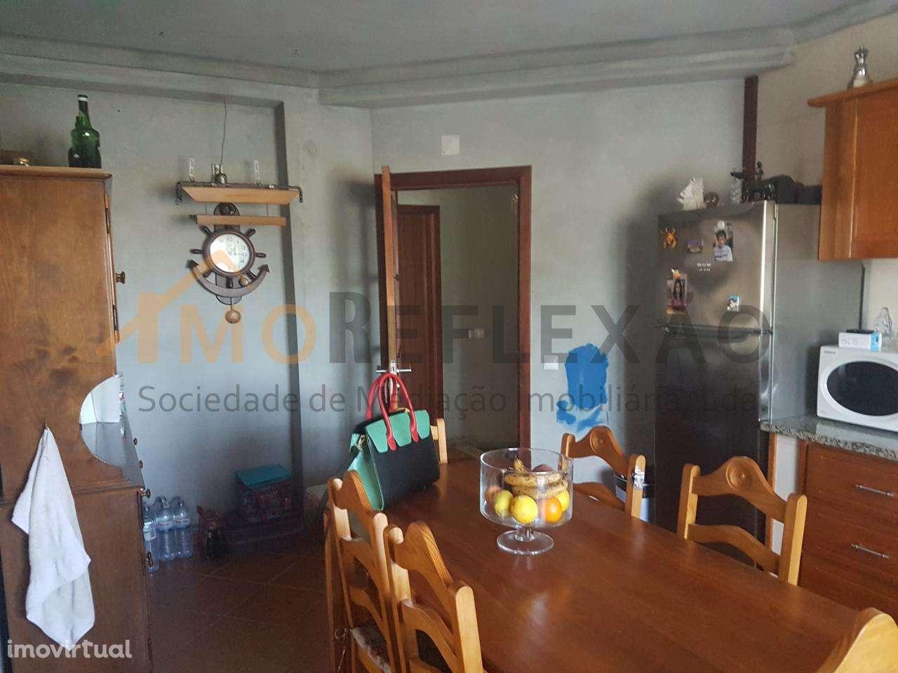 Moradia para comprar, Liceia, Coimbra - Foto 5