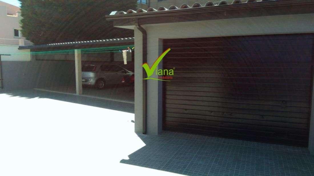 Moradia para comprar, Aver-O-Mar, Amorim e Terroso, Porto - Foto 24