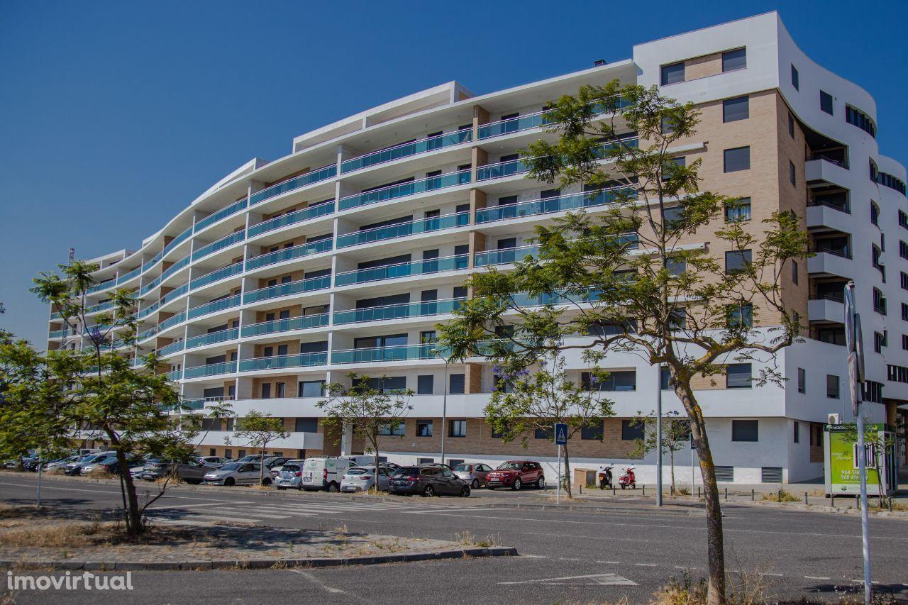 Apartamento T4 nas Lezírias do Infantado