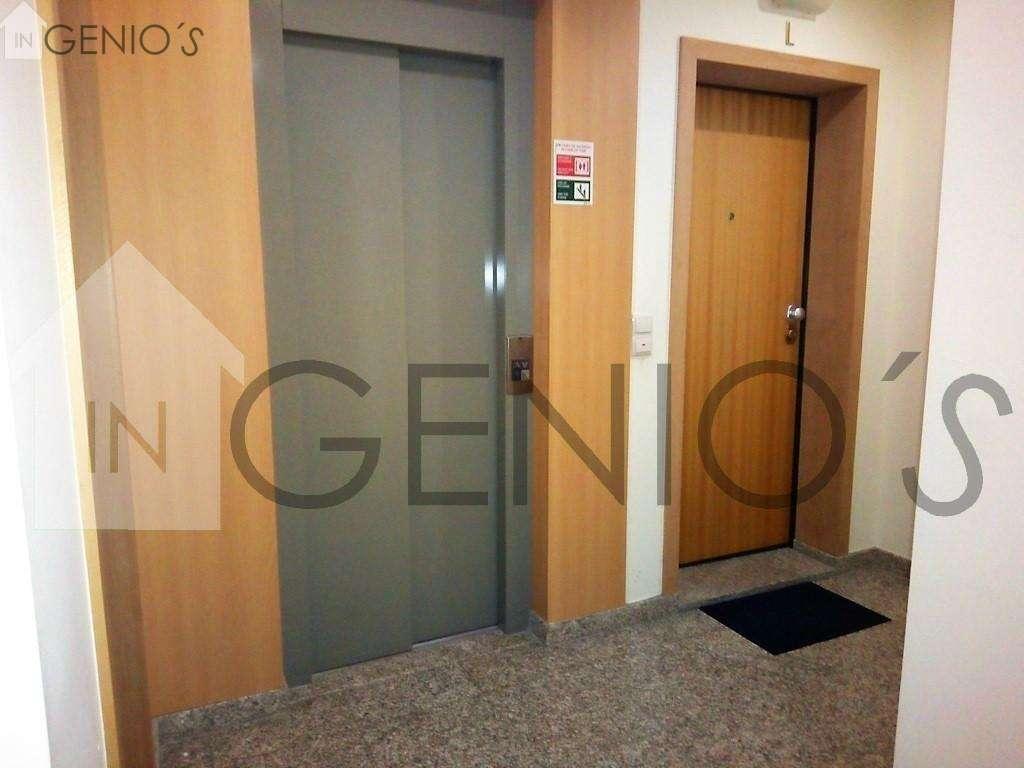 Apartamento para comprar, Esposende, Marinhas e Gandra, Braga - Foto 19