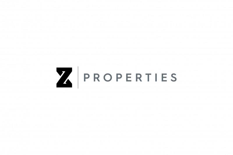Z Properties