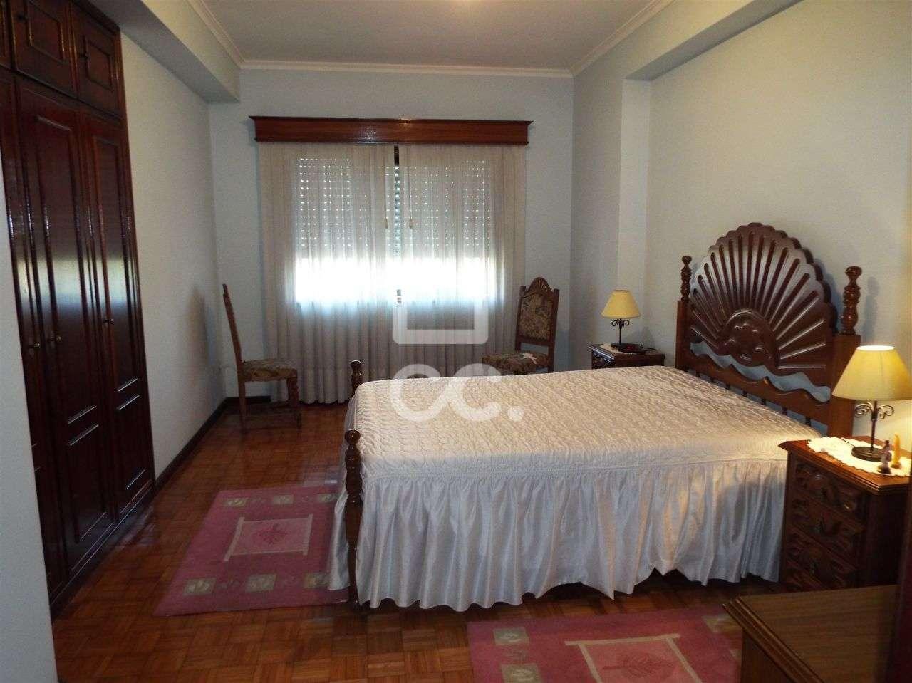 Apartamento para comprar, Esmeriz e Cabeçudos, Braga - Foto 6