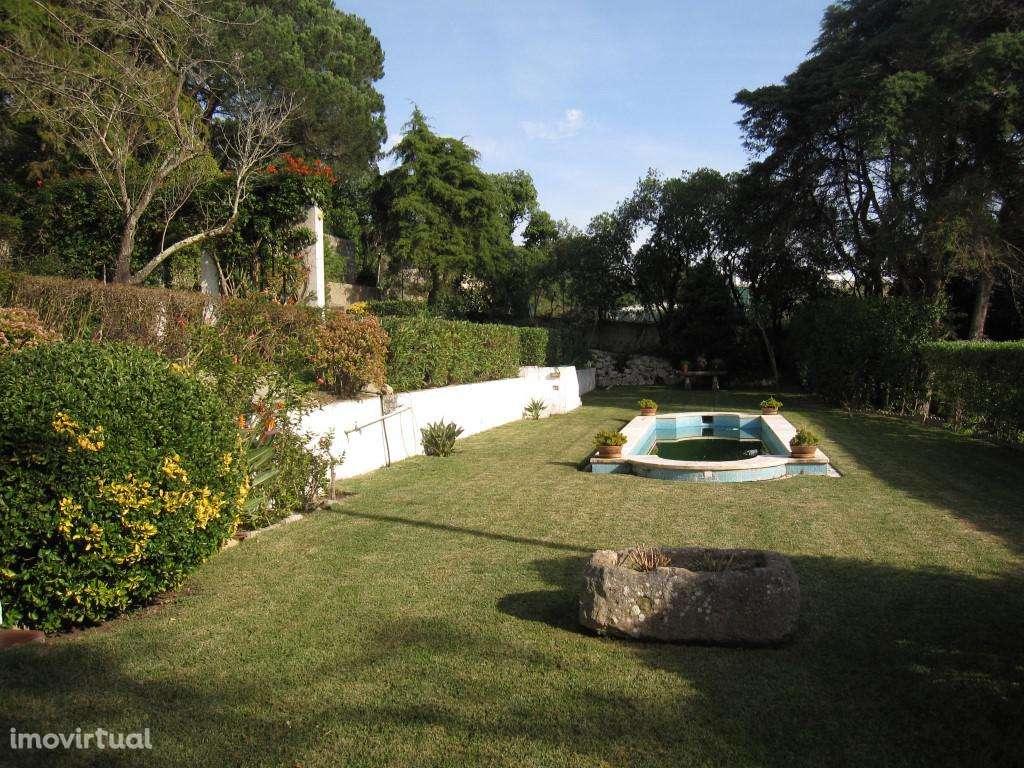 Quintas e herdades para comprar, Alcácer do Sal (Santa Maria do Castelo e Santiago) e Santa Susana, Setúbal - Foto 4