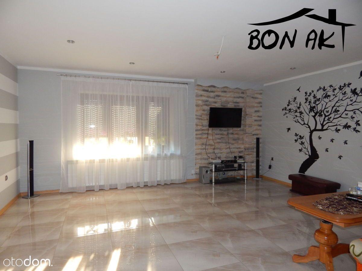Dom, 80 m², Bolewice