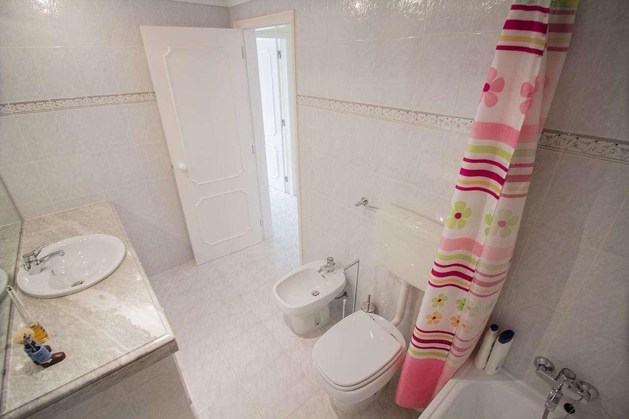 Apartamento para comprar, Guia, Albufeira, Faro - Foto 14