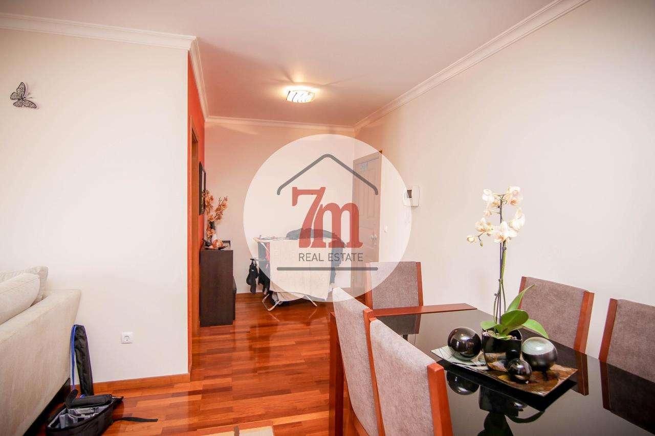 Apartamento para comprar, Santo António, Funchal, Ilha da Madeira - Foto 2