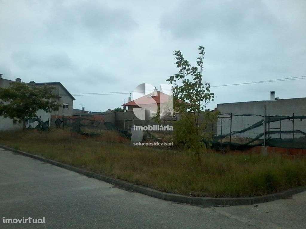 Terreno para comprar, Vieira de Leiria, Leiria - Foto 5