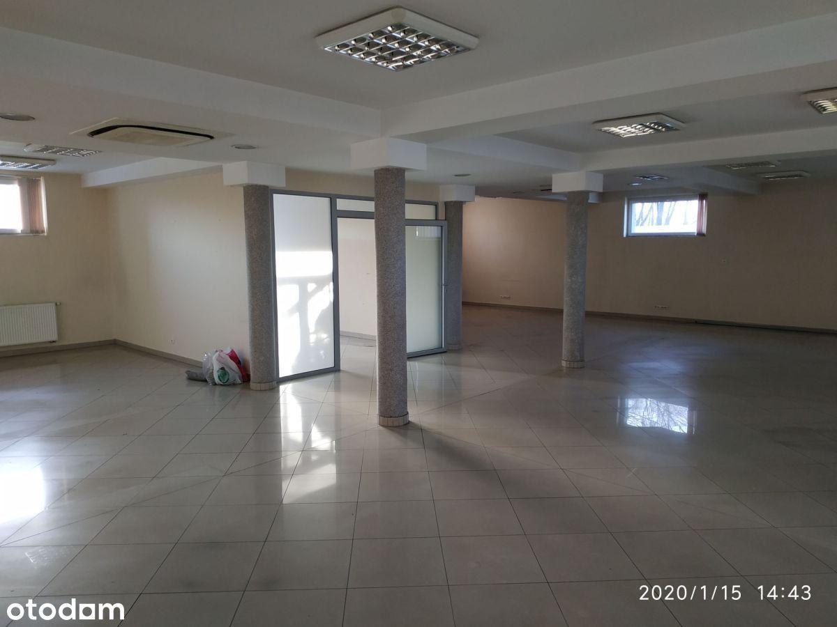 Hala/Magazyn, 174 m², Pszczyna