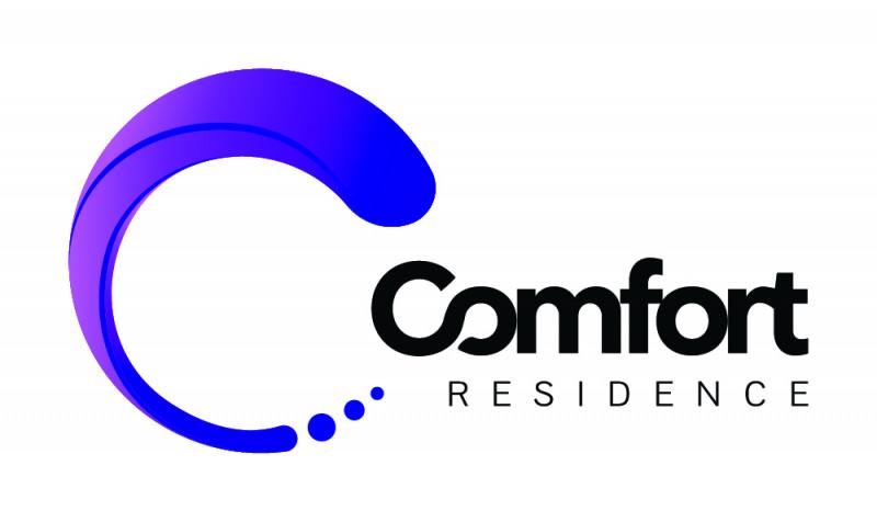 Comfort Residence Sp. z o.o.
