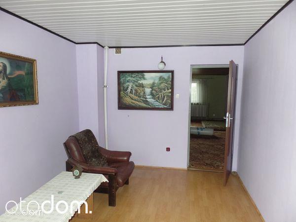 Dom, 150 m², Strzałków