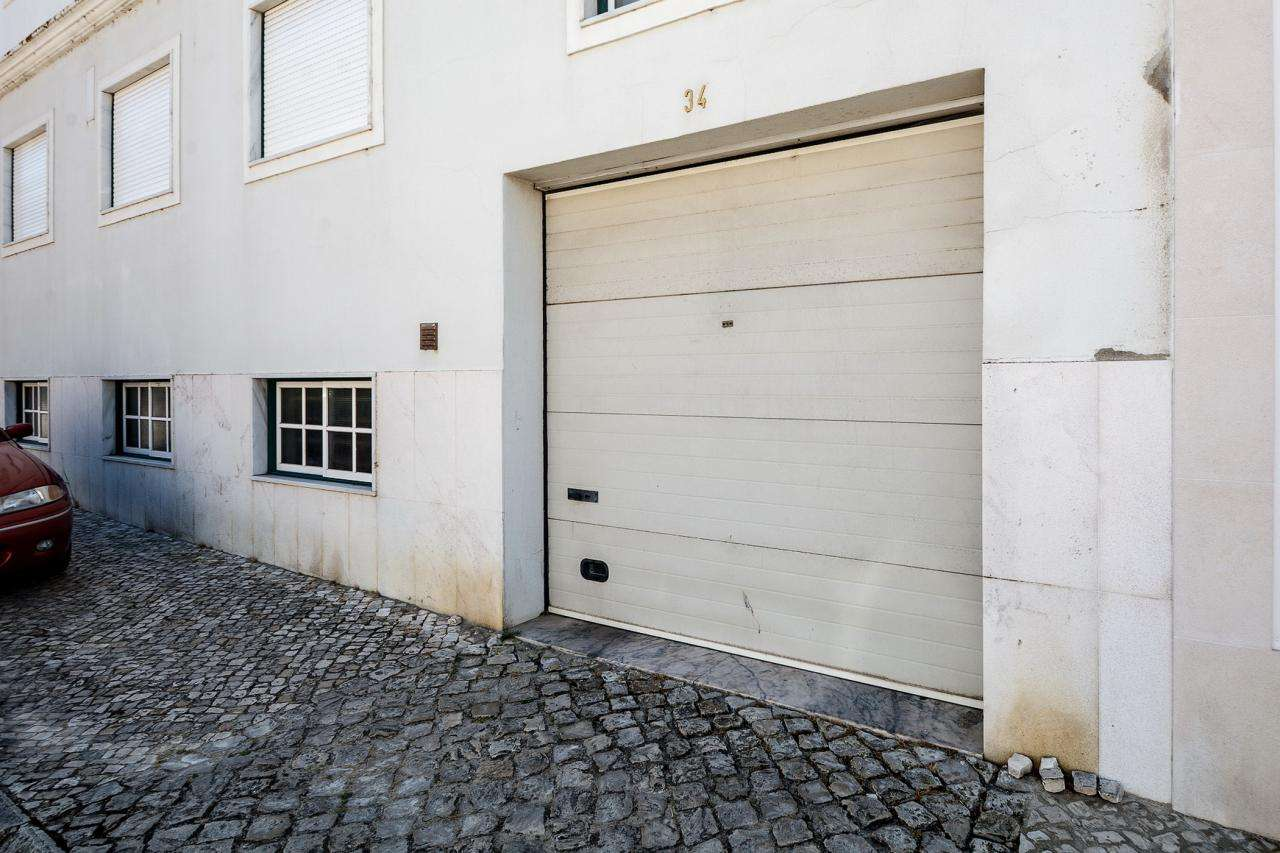 Apartamento para comprar, Alcochete, Setúbal - Foto 22