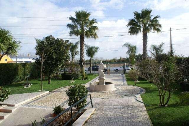 Quintas e herdades para comprar, Atalaia e Alto Estanqueiro-Jardia, Setúbal - Foto 3
