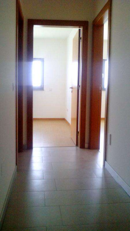Apartamento para comprar, Guia, Ilha e Mata Mourisca, Leiria - Foto 7