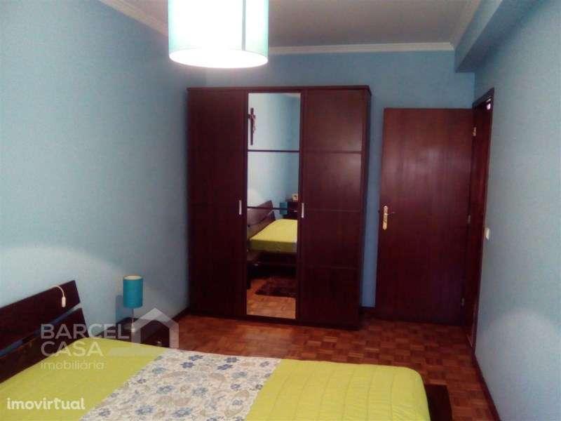 Apartamento para comprar, Areias, Braga - Foto 6