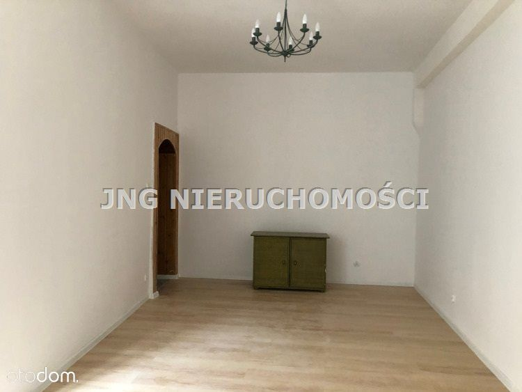 Mieszkanie, 55 m², Poznań