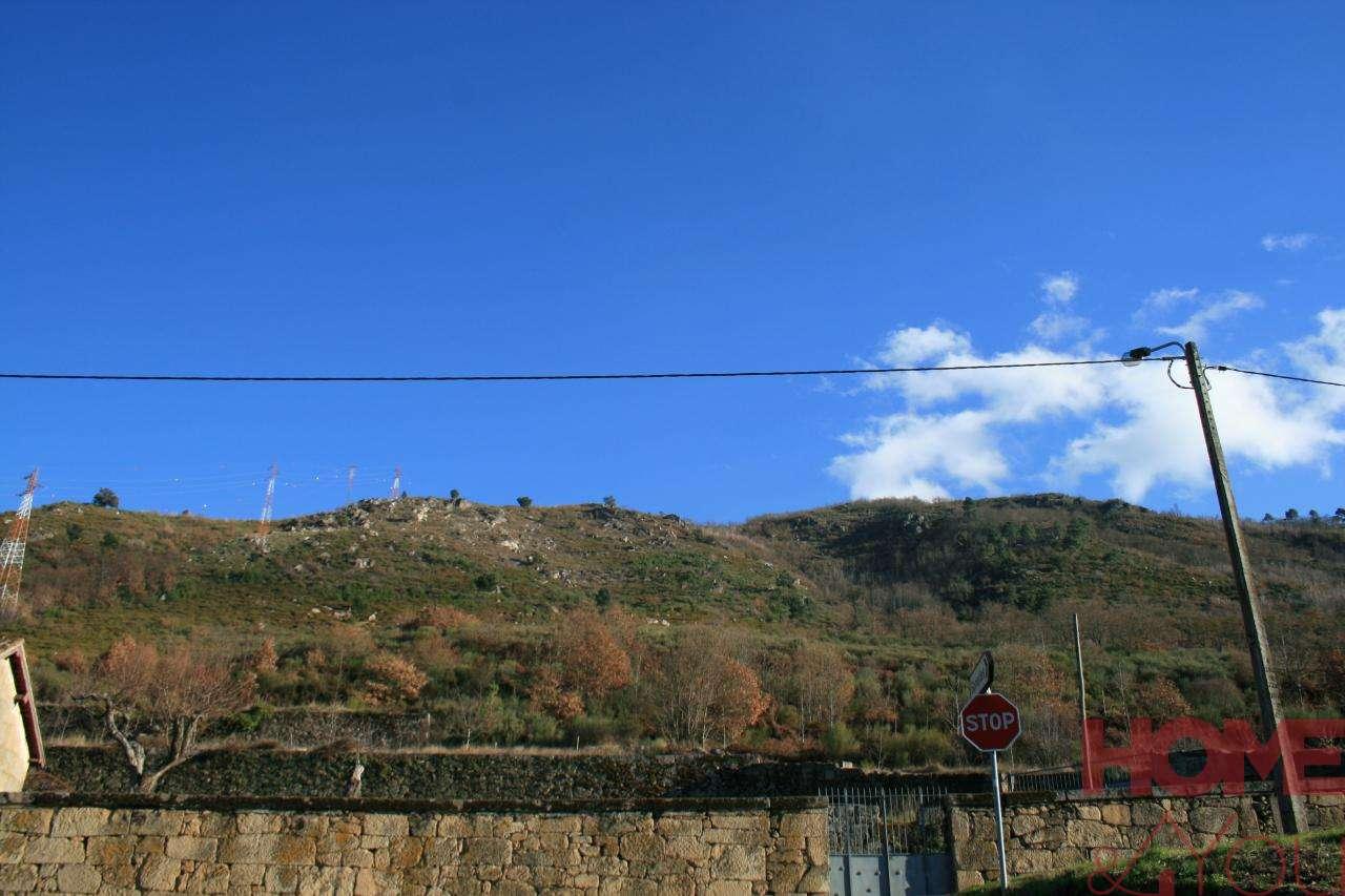 Terreno para comprar, Madalena e Samaiões, Vila Real - Foto 12