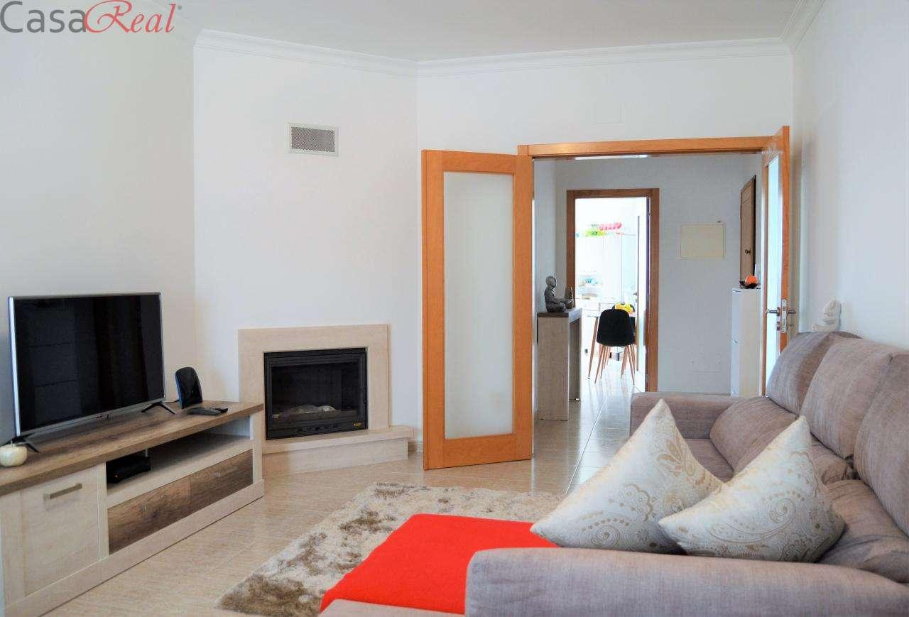 Apartamento para comprar, Vialonga, Lisboa - Foto 10