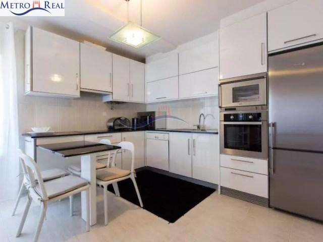 Apartamento para comprar, Alcobaça e Vestiaria, Leiria - Foto 13