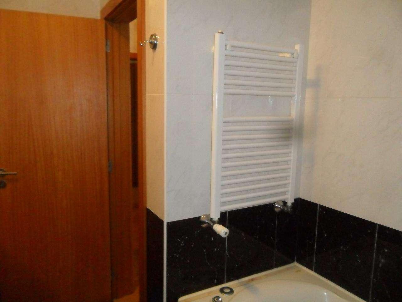 Apartamento para comprar, Gulpilhares e Valadares, Porto - Foto 15