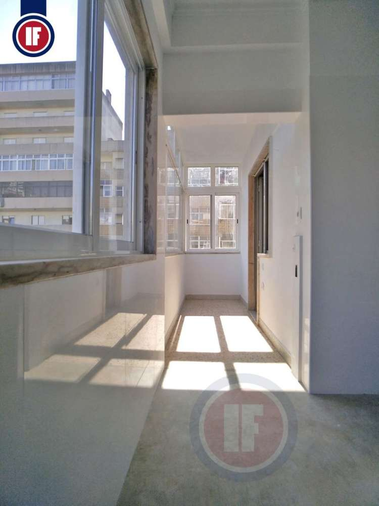 Apartamento para comprar, Agualva e Mira-Sintra, Sintra, Lisboa - Foto 6