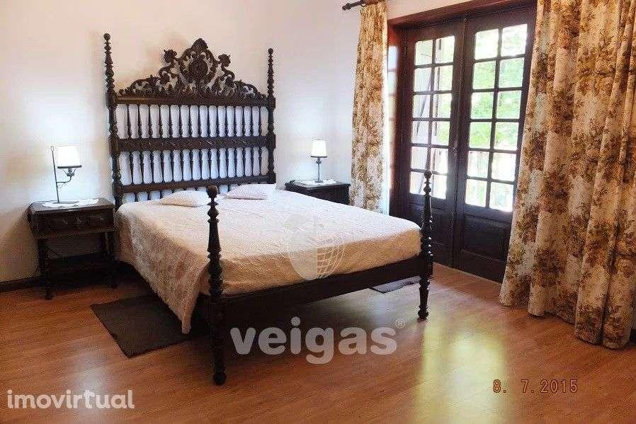 Moradia para comprar, Vilar da Veiga, Terras de Bouro, Braga - Foto 8