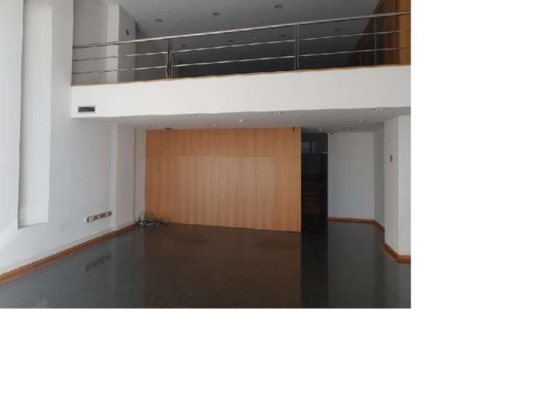 Loja para comprar, Cedofeita, Santo Ildefonso, Sé, Miragaia, São Nicolau e Vitória, Porto - Foto 2