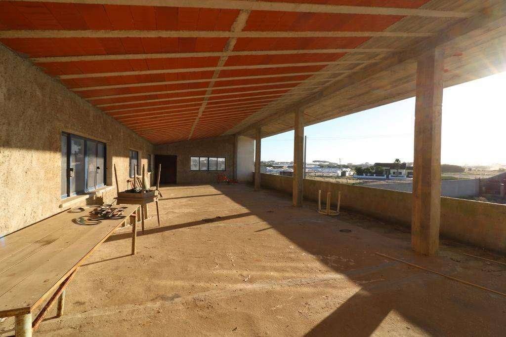 Terreno para comprar, A dos Cunhados e Maceira, Lisboa - Foto 14