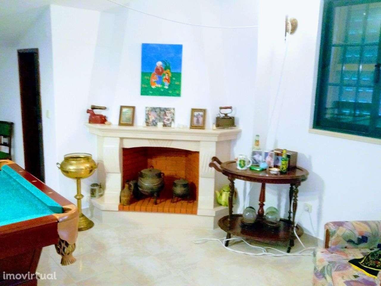 Moradia para comprar, Barrosa, Santarém - Foto 31