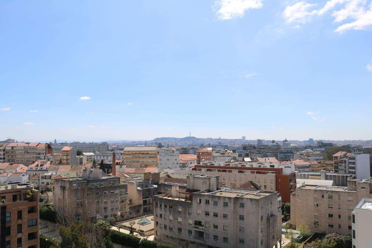 Escritório para arrendar, Cedofeita, Santo Ildefonso, Sé, Miragaia, São Nicolau e Vitória, Porto - Foto 5
