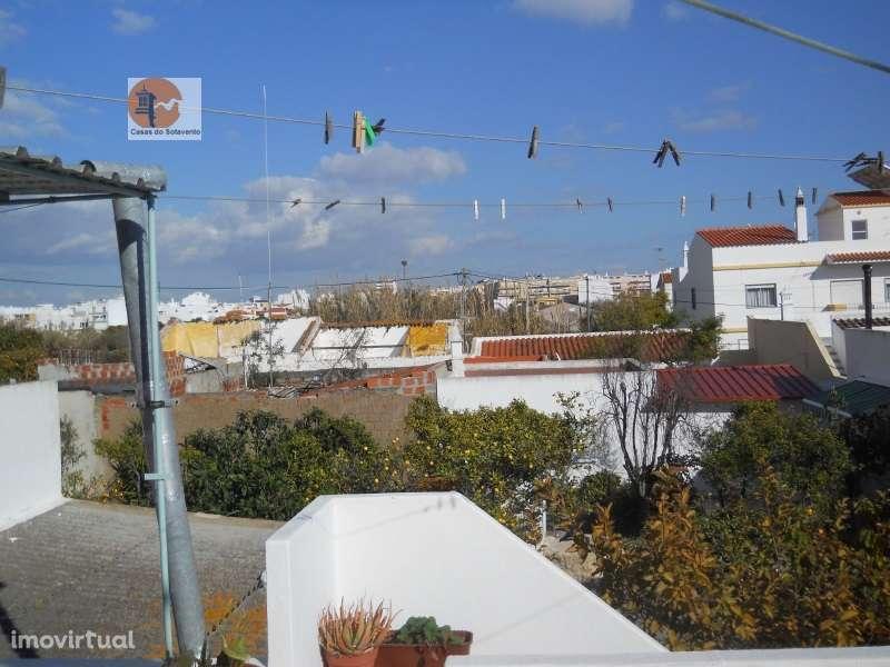 Moradia para comprar, Avenida da República, Vila Real de Santo António - Foto 32