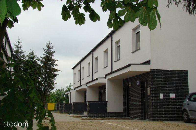 Mieszkanie na Jagodnie z wyposażeniem miejsce park