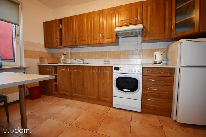 Apartament Drukarska 52m2 1300 Pln