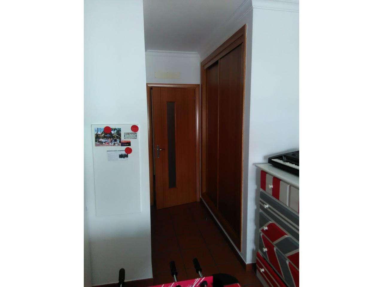 Apartamento para comprar, Moura (Santo Agostinho e São João Baptista) e Santo Amador, Beja - Foto 15