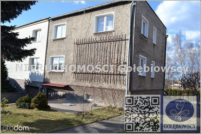Dom, 120 m², Zgorzelec