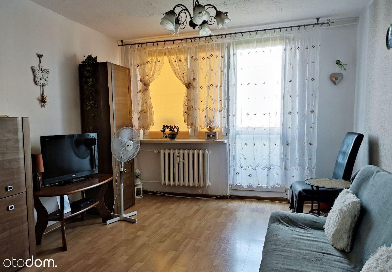 Mieszkanie, 37 m², Tczew