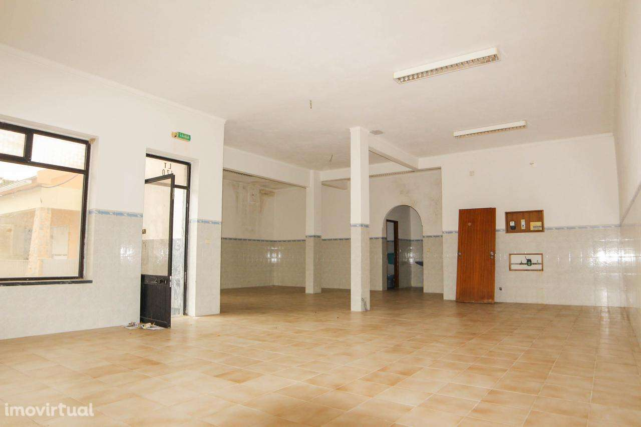 Loja para comprar, Pinhal Novo, Setúbal - Foto 4