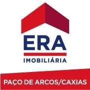 Agência Imobiliária: ERA Paço de Arcos / Caxias