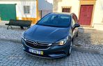 Opel Astra Sports Tourer 1.6 CDTI Business Edition S/S - 17