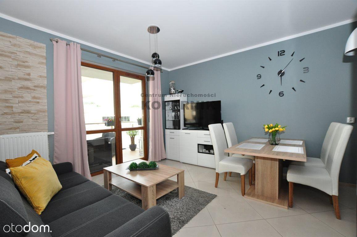 2 pokoje,balkon,parking,Piernikowe Osiedle