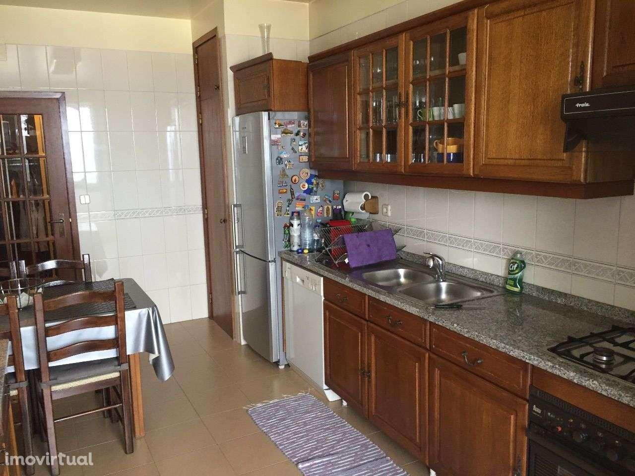 Apartamento para comprar, Avenida Doutor Artur Soares - São Vicente, São Vicente - Foto 15