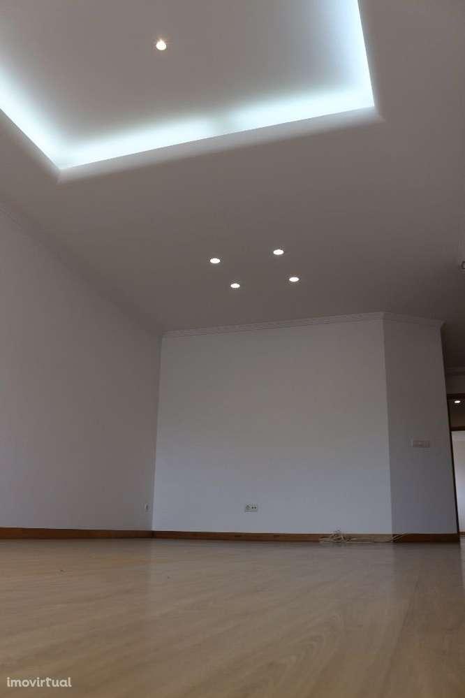 Apartamento para comprar, Bougado (São Martinho e Santiago), Porto - Foto 26