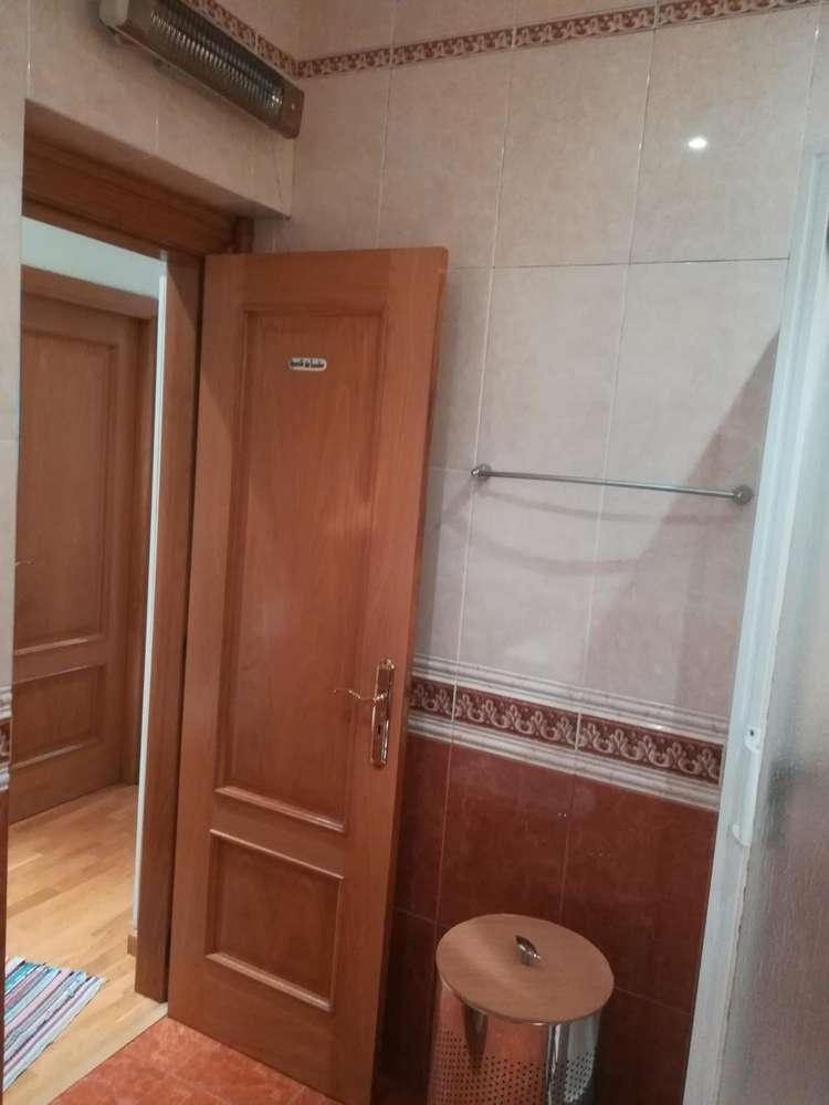 Apartamento para comprar, Santo António, Lisboa - Foto 24