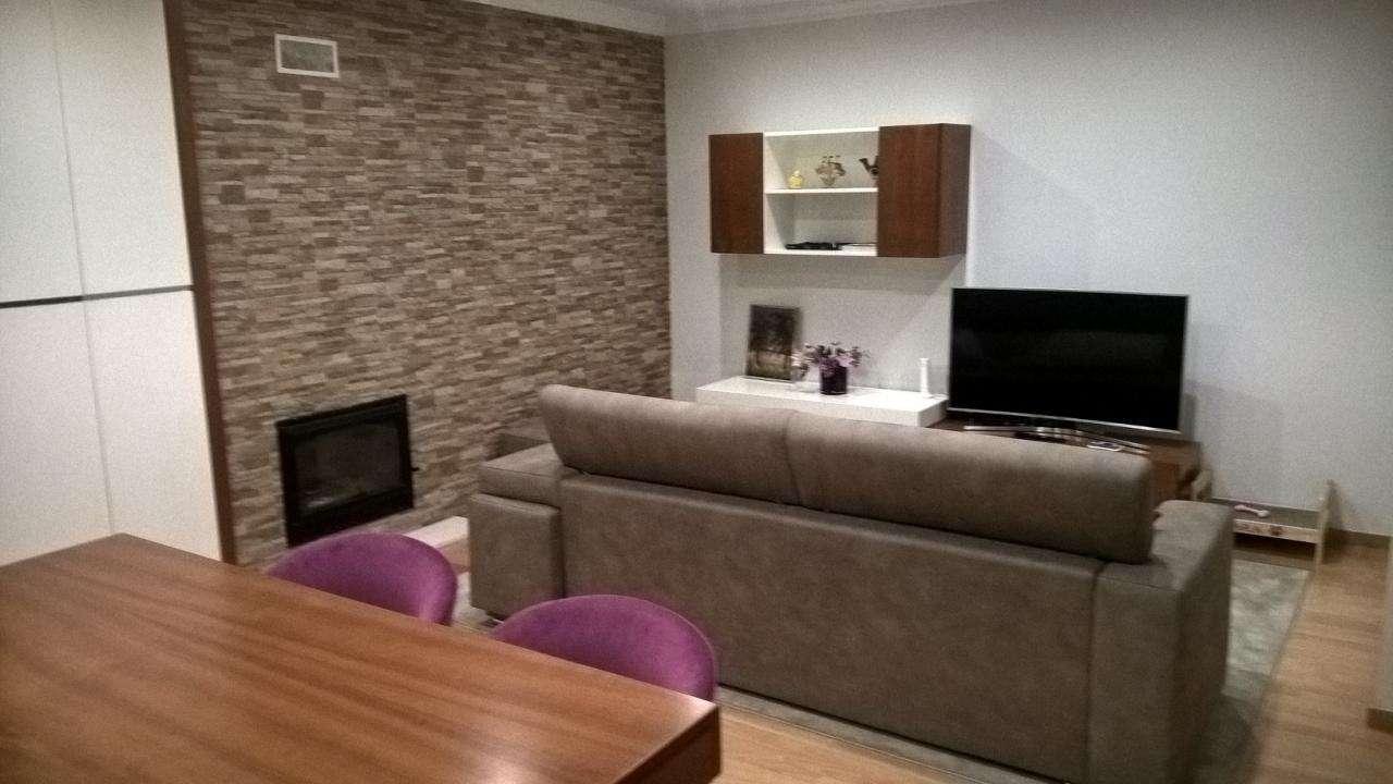 Apartamento para comprar, Gondomar (São Cosme), Valbom e Jovim, Gondomar, Porto - Foto 2