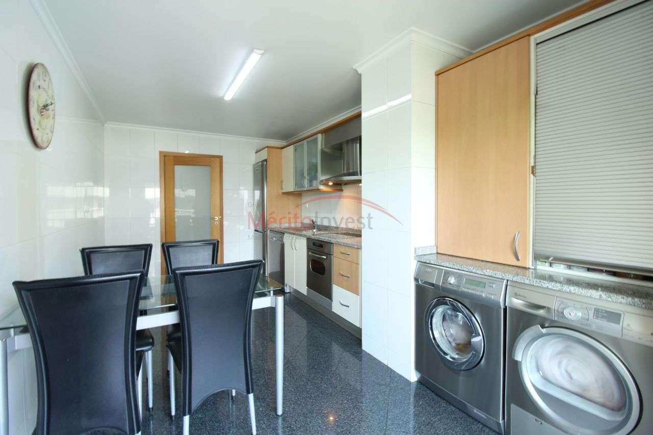 Apartamento para comprar, Creixomil, Braga - Foto 3