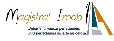Magistral Imob