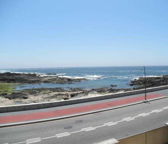 Moradia para comprar, Perafita, Lavra e Santa Cruz do Bispo, Porto - Foto 12