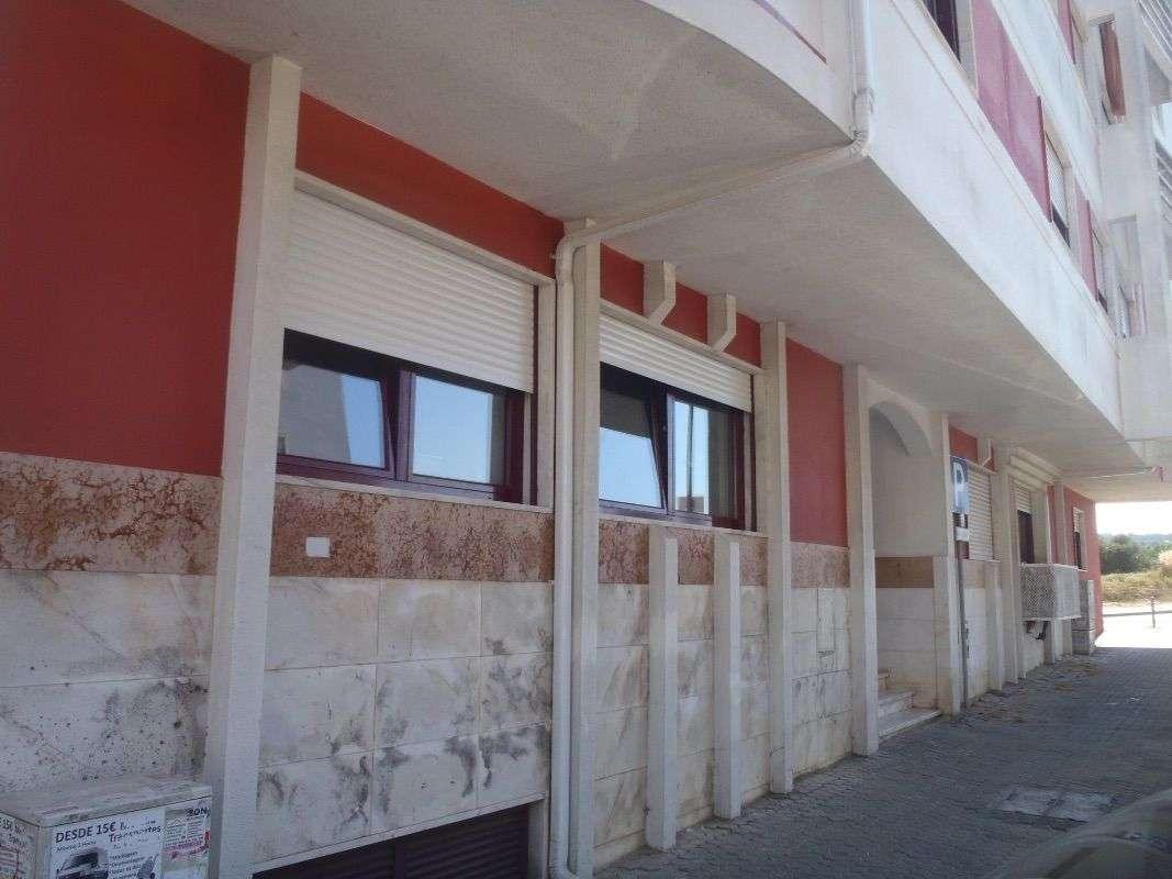 Apartamento para comprar, Algueirão-Mem Martins, Sintra, Lisboa - Foto 11