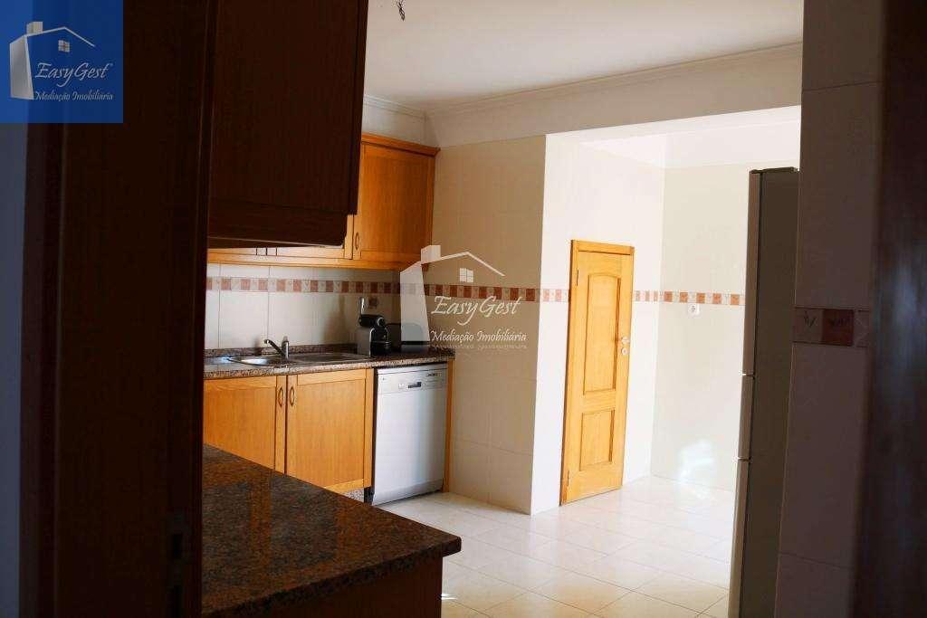 Apartamento para comprar, Casal de Cambra, Sintra, Lisboa - Foto 26